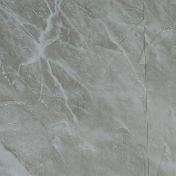 Grau Marmor Stein Wand Paneele Badezimmer Deckenleuchte ...