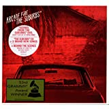Suburbs: Deluxe Edition (Scenes from the Suburbs)