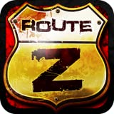 zombie highway 2 - Route Z