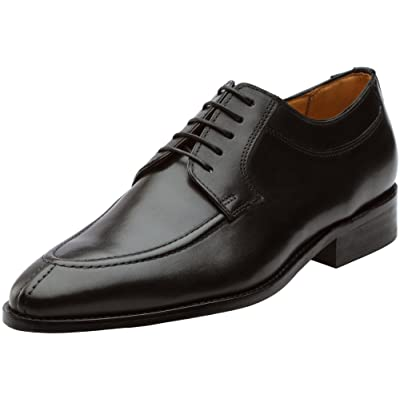 Amazon.com | 3DM Lifestyle Men's Leather Lined Oxford Shoes | Oxfords