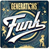 Générations Funk