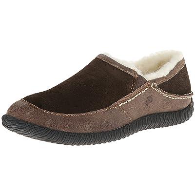 Acorn Men's Rambler Moc | Loafers & Slip-Ons