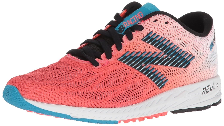New Balance 1400v6, Running Femme