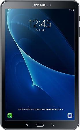 03a2344e68e Samsung Galaxy Tab A (2016) 4G Tablette tactile 10