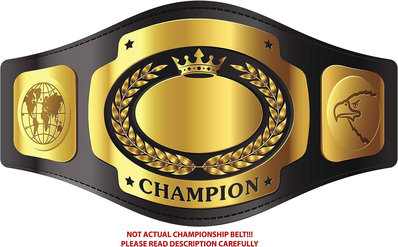 NXT STICKER VINYL DECAL WWE VEHICLE CAR WALL WINDOW