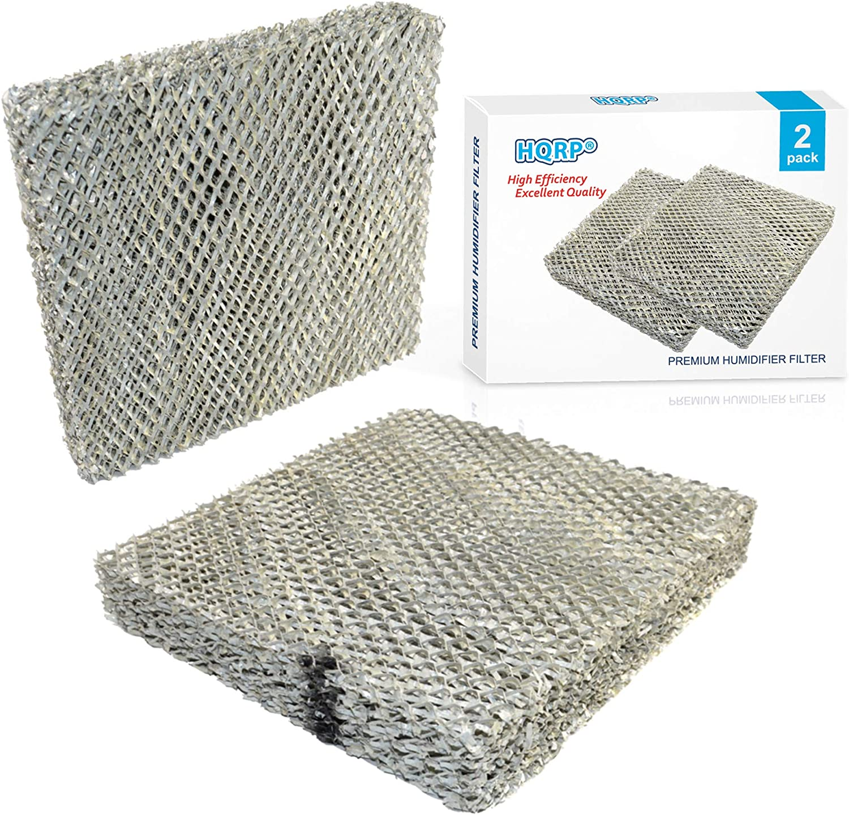 Trane//American Standard Water Panel BAYPAD02A1310A 2-Pack