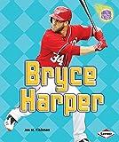 Bryce Harper (Amazing Athletes)