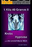 1 Kilo 40 Gramm II: Krebs - Hypnose und die unsichtbare Welt