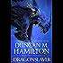 Dragonslayer (The Dragonslayer Book 1)