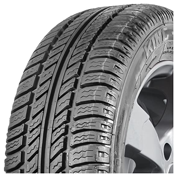 King meiler kmmht - 175/70/R13 82T - Neumáticos de verano (Automóviles)