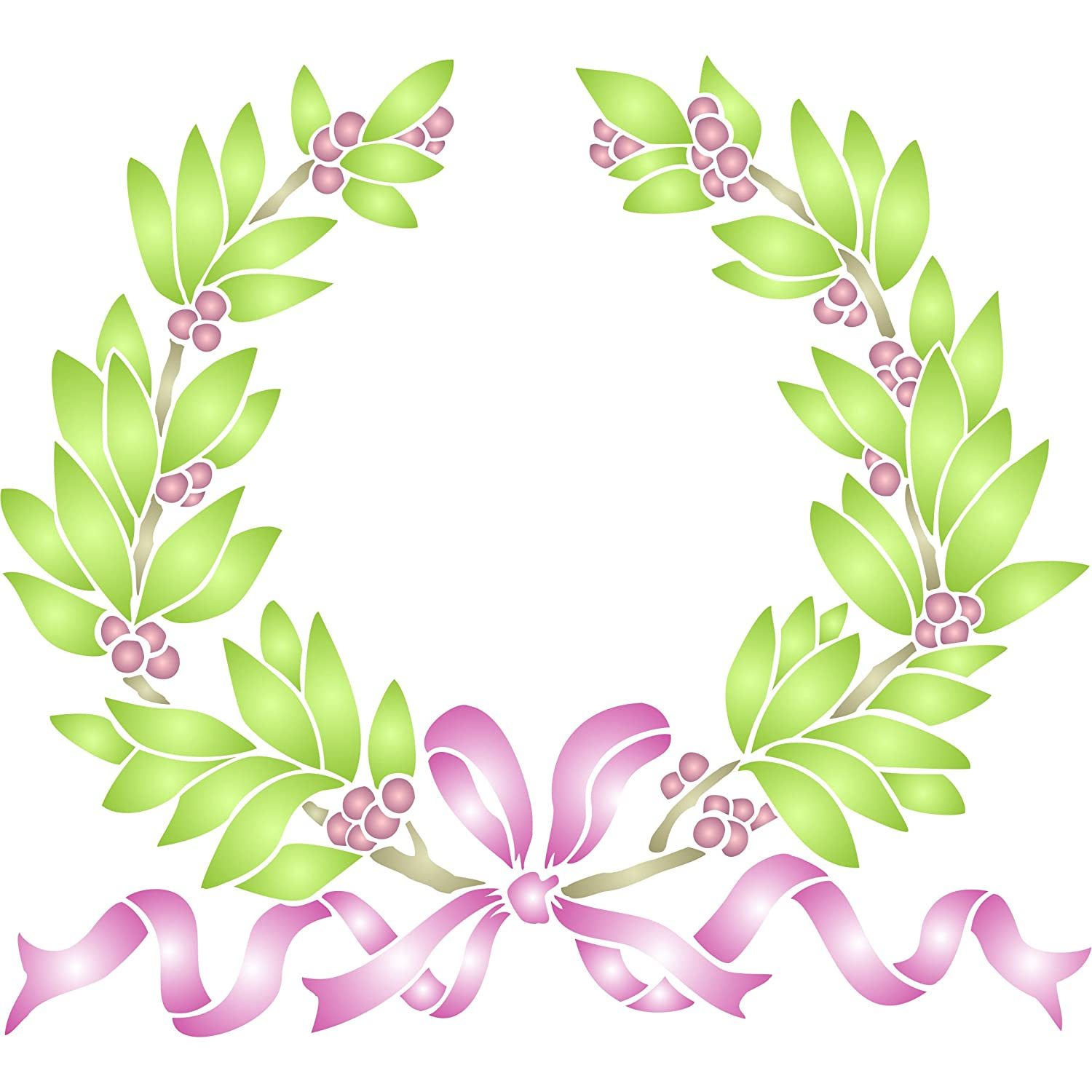 laurel leaf crown template - top result 50 awesome laurel leaf crown template gallery
