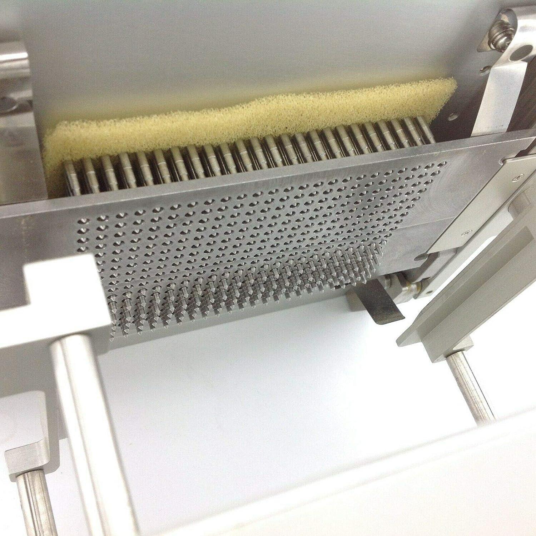 Apricot Designs TX-384 - Dispositivo de transferencia de puntas de pipeta: Amazon.es: Industria, empresas y ciencia