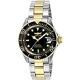 Invicta Men's 8927 Pro Diver Collection Automatic Watch