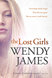 The Lost Girls