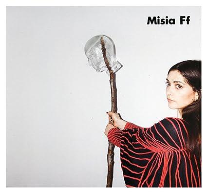 Epka (2013) | misia ff | high quality music downloads | 7digital.
