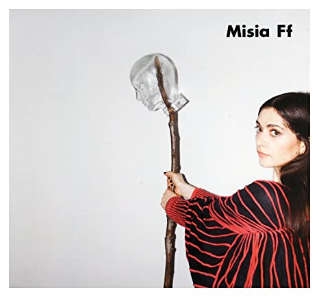 Misia ff epka amazon. Com music.