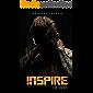 Inspire  (Série Sentidos Livro 1)