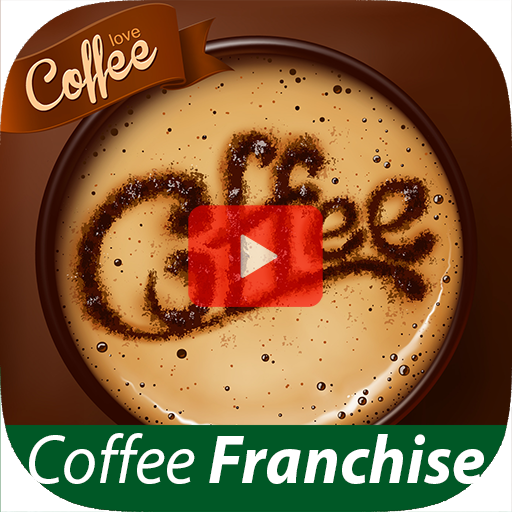 best-investing-in-a-coffee-franchise-guide-for-beginners-to-experts-get-your-all-questions-answered-