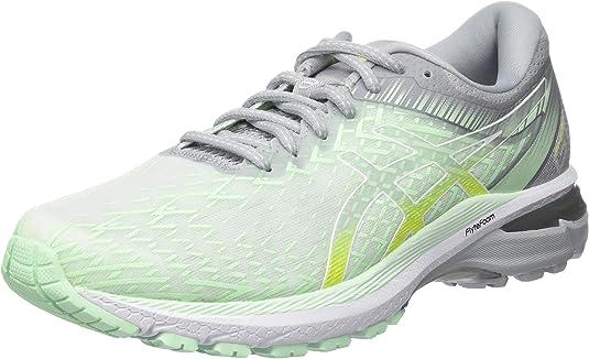 meilleure chaussure de running femme-Chaussures de sport femme- randonnée- fitness pour femme-chaussure de course femme 2021