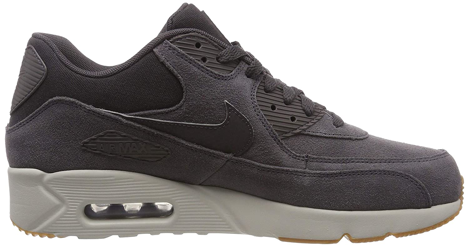 newest dfff9 844bb Nike Air Max 90 Ultra 2.0 LTR, Chaussures de Running Homme  Amazon.fr   Chaussures et Sacs