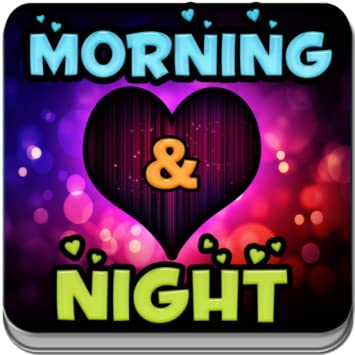 Amazoncom Good Morning Images For Whatsapp Facebook Appstore