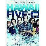 Hawaii Five-O (2010): The Final Season