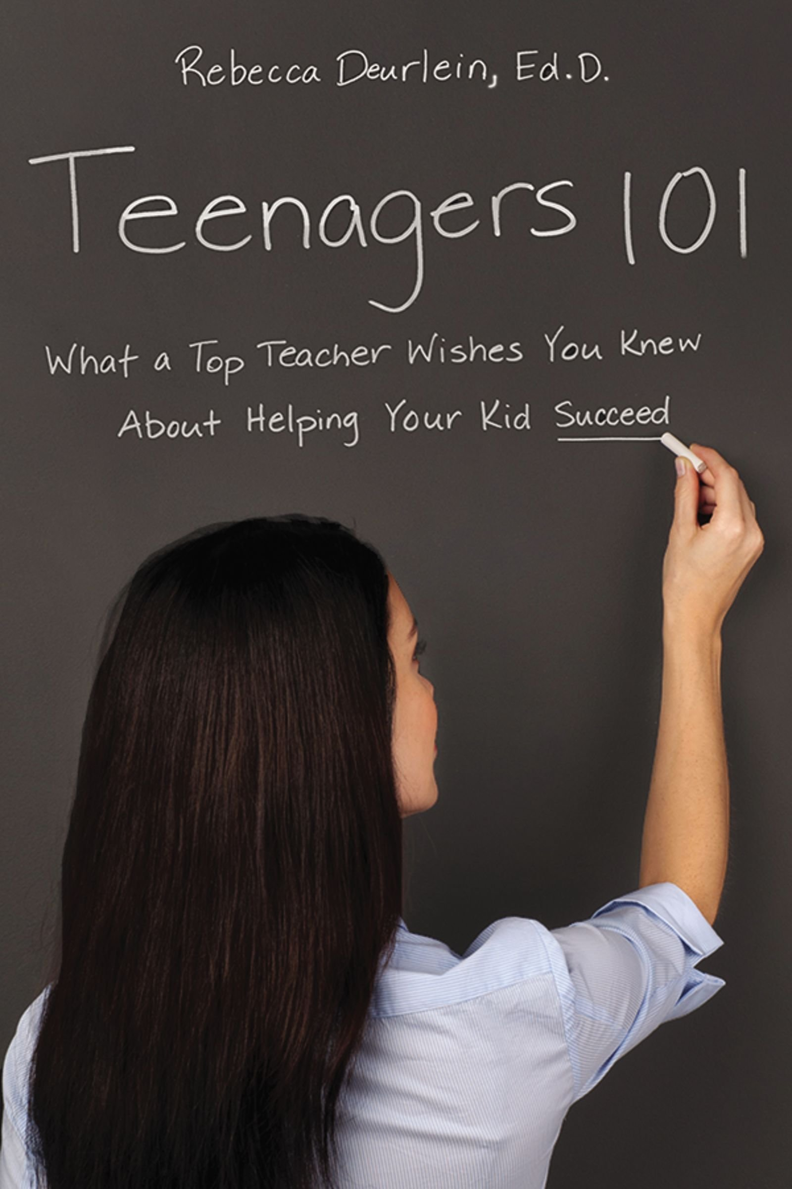 Why Teenagers Cut And How To Help >> Teenagers 101 What A Top Teacher Wishes You Knew About Helping Your