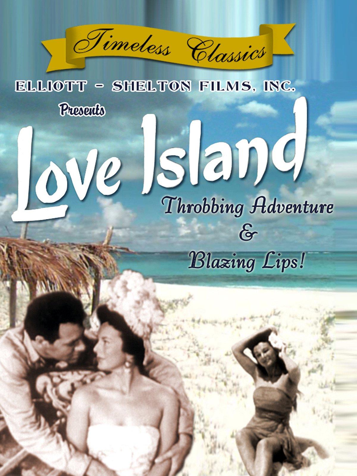 Love island 2017 kostenlos gucken