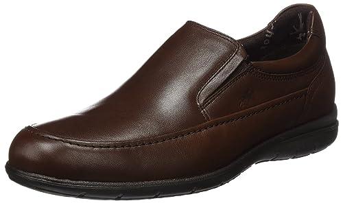 reloj 8a11e 58fc9 Fluchos- retail ES Spain 8499, Zapatos sin Cordones Hombre