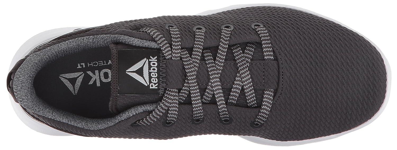 Reebok Womens Cloudride DMX 3.0 Sneaker