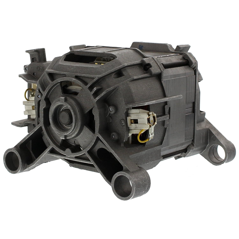 Bosch 00145678 Motor para lavadora: Amazon.es: Grandes ...