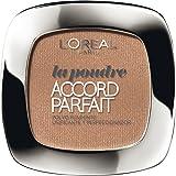L'Oreal Paris Accord Perfect Polvo Compacto
