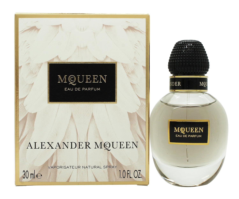 Alexander McQueen McQueen Eau de parfium 30ml 4189_6418