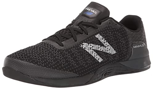 932f53e4f4 Amazon.com | New Balance Men's Prevail V1 Minimus Track and Field ...