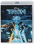 Tron: El Legado [Blu-ray]