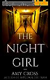 The Night Girl (English Edition)