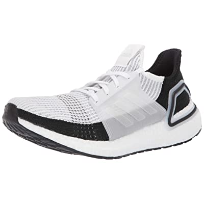 adidas Men's Ultraboost 19 M Running Shoe | Road Running