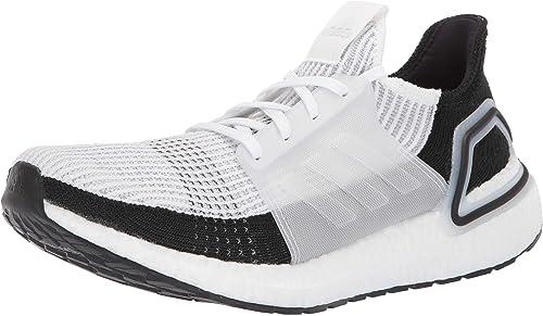 Comprar Adidas Ultra Boost 19 Hombre Amazon