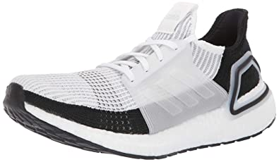5baed8e08 Image Unavailable. Image not available for. Color  adidas Men s Ultraboost  19