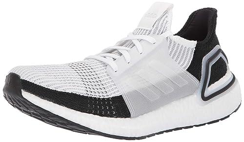 Buy Adidas Men's Ultraboost 19 at Amazon.in