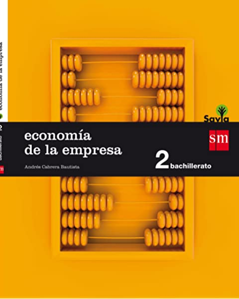 Historia del arte Bachillerato - 9788421862056: Amazon.es: Maroto, José, Farrés Ubach, Jaume: Libros