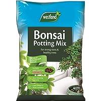 Westland Houseplant Potting Compost