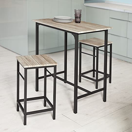 Mange debout avec rangement affordable beautiful mange - Set de table definition ...