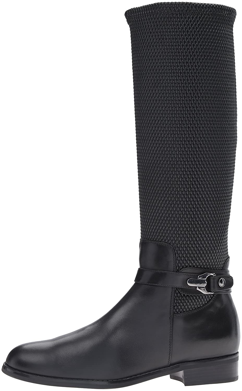 c1c1aa040a4 Blondo Womens Zana Waterproof Riding Boot: Amazon.ca: Shoes & Handbags