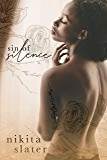 Sin of Silence (Sinner's Empire Book 1)