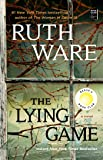 The Lying Game: A Novel
