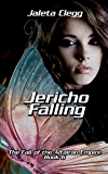 Jericho Falling (The Fall of the Altairan Empire Book 6)