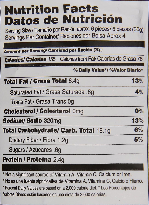 Amazon.com : Asturi Focaccibites, Olive Oil and Sea Salt, 4.23 Ounce : Grocery & Gourmet Food