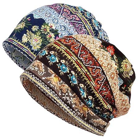 a0308e5da01 Jemis Skullies Beanies Thin Bonnet Cap Autumn Casual Beanies Hat