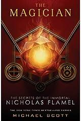 The Magician (The Secrets of the Immortal Nicholas Flamel Book 2) (English Edition) eBook Kindle
